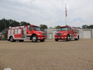 Cheatham County Tankers (18)